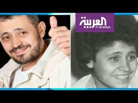 العرب اليوم - صور نادرة للمشاهير في طفولتهم