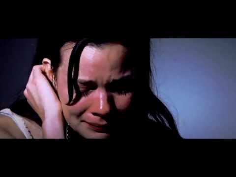 Be Mine (2013) - Short Film About Rape