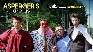 Un grupo de cómicos con Asperger protagoniza nuevo documental de Netflix
