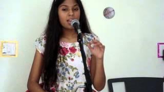 Video Bada Natkhat Hai ( Cover By Priya Nandini ) MP3, 3GP, MP4, WEBM, AVI, FLV Juli 2018