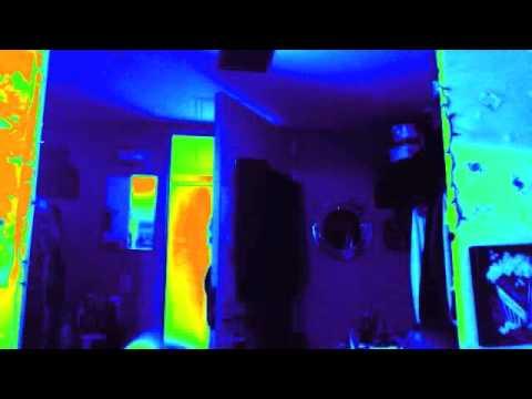 kayla/paige/kelli (видео)