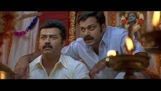 Video Malabar Wedding Movie Scenes   Indrajith marries Gopika   Comedy Scene   Suraj Venjaramoodu MP3, 3GP, MP4, WEBM, AVI, FLV Mei 2018