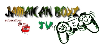 #PS4LIVE #GTA Haist and more(Stay tune for 10 modded account giveaway at 1,000 subz!!!