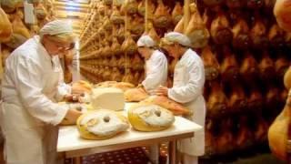 Parma Italy  city pictures gallery : Parma Ham Consortium -