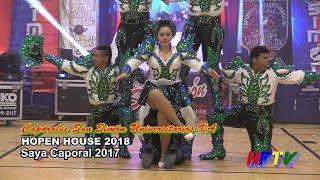 Nonton Caporales San Sim  N Universitarios   Saya Caporal 2017   Open House 2018 Film Subtitle Indonesia Streaming Movie Download