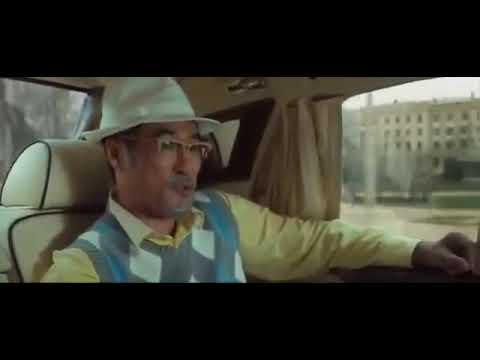 chinese zodiac jackie chan film complet en francais 2018