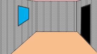 Basement Conversion PURE BASEMENT SYSTEMS v2