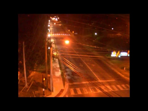 Live-Cam: USA - Auburn - Alabama - North Ross St a ...