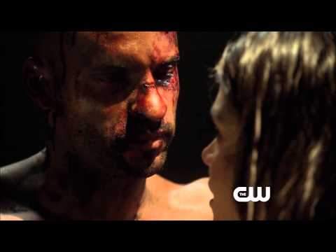 The 100 1.08 Preview