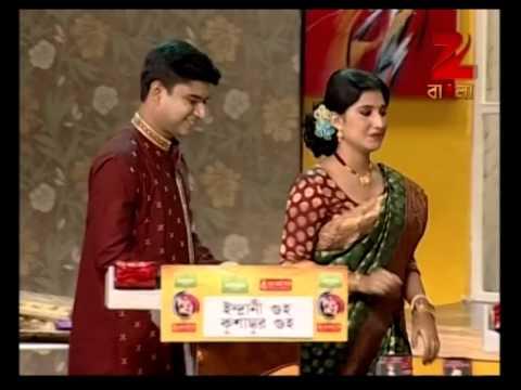 Didi No. 1 Season 6 - Episode 3 - August 12  2014 13 August 2014 06 PM