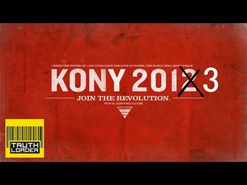 Invisible Children - One year ago today Kony 2012 was launched to hunt down Ugandan warlord Joseph Kony but it all went wrong with questions over how the money was spent and Jaso...