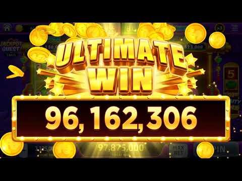 Category Casino Page 20 : Agsadvantage Slot Machine