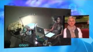 Video Hidden Camera Pranks with Jennifer Lopez MP3, 3GP, MP4, WEBM, AVI, FLV Februari 2018