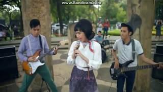 Nonton Sweet 20   Payung Fantasi Film Subtitle Indonesia Streaming Movie Download