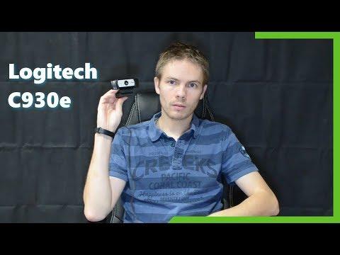 Video Logitech C930e : Test et Comparaison avec la C615 download in MP3, 3GP, MP4, WEBM, AVI, FLV January 2017