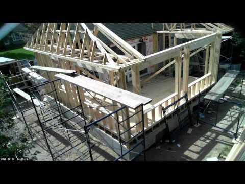 comment construire ferme de toit la r ponse est sur. Black Bedroom Furniture Sets. Home Design Ideas