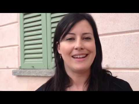 Eleonora Merlo nuova presidente dei Giovani imprenditori
