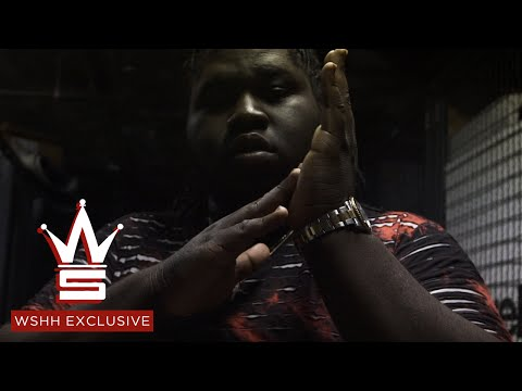 Young Chop  - WAGTFT (We Ain't Got Time For That)