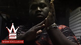 YOUNG CHOP – W.A.G.T.F.T. (OFFICIAL MUSIC VIDEO)