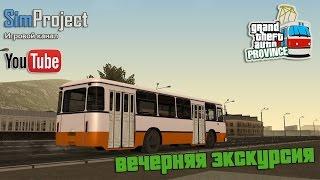 okuXF34GDlw