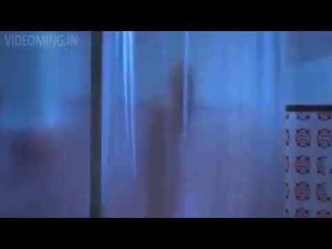 Video Ragini MMS 2 bathroom kiss by sunny leone download in MP3, 3GP, MP4, WEBM, AVI, FLV January 2017