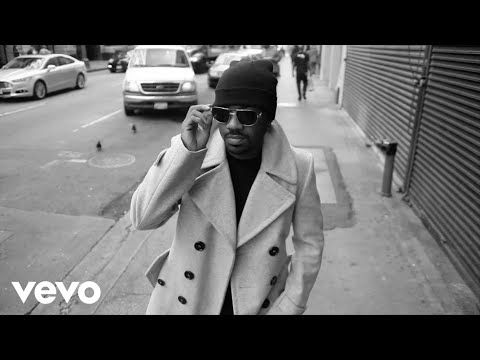 Music Video: Ray J – Never Shoulda Did That