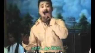 Video Qais dan Laila   Rahman Maulana   OM Putra Buana   YouTube MP3, 3GP, MP4, WEBM, AVI, FLV Juni 2018