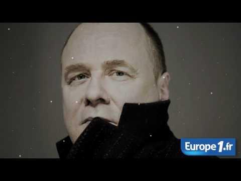 Vidéo de Arnaldur Indriðason