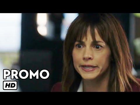 "A Million Little Things 2x13 Promo Season 2 Episode 13 Promo/Trailer ""Daisy"" HD"