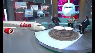 Video Ada Apa dengan Lion Air PK-LQP? (1) MP3, 3GP, MP4, WEBM, AVI, FLV Januari 2019