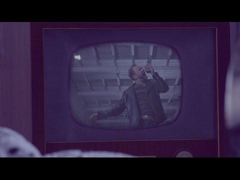 ILL Fish - ILL FISH - VAGABONDS PRIDE (Official music video)