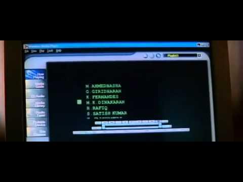 Hackeando con WMP