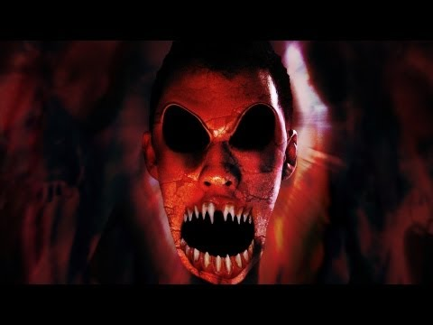 vapour - Vapour unleashes something within me... something horrible. Subscribe Today ▻ http://bit.ly/Markiplier Download Vapour ▻ http://www.skobbejakgames.com/ Vapou...