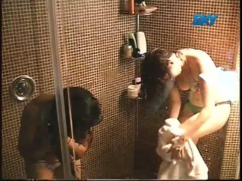 peruanas porno xxx sexo karen dejo mujeres desnudas chicas sexy hot bañandose desnuda peru 6