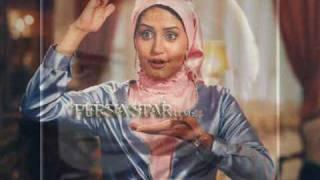 Mohsen Chavoshi Feat Hamid Askari Part II