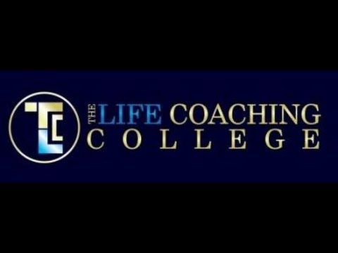 Life Coaching Courses by a Life Coach