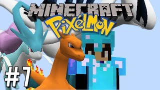 "SUBSCRIBE - https://www.youtube.com/user/ShireensPlayBUSINESS ENQUIRIES - ShireenPlays.Business@gmail.comAs you all may now know The Pokemon Company has shut down Pixelmon Mod and we are very sad to see it go. I wanted to make a video about howI feel about the Pixelmon mod and what it has done to the Minecraft community.Pixelmon Letter - http://pixelmonmod.com/news.phpPixelmon Petition - https://www.change.org/p/nintendo-keep-the-pixelmon-mod-alive___FOLLOW ME:Twitter - https://twitter.com/ShireenPlaysPlanet Minecraft page - http://www.planetminecraft.com/member/shireen_m/___Music:"" "" Kevin MacLeod (incompetech.com) Licensed under Creative Commons: By Attribution 3.0http://creativecommons.org/licenses/by/3.0/"