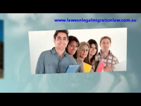 The Benefits of Using Immigration Agents Perth Wa