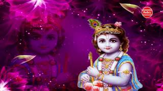 Video NON STOP LIVE BEST RAM & KRISHNA BHAJANS - BEAUTIFUL COLLECTION OF MOST POPULAR SHRI KRISHNA SONGS download in MP3, 3GP, MP4, WEBM, AVI, FLV January 2017