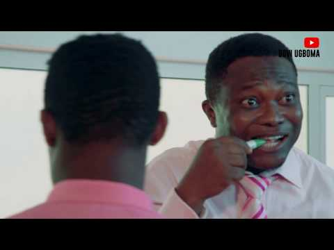 Back to School Series (Bovi Ugboma) (Relationship From The Past) (Part 2)