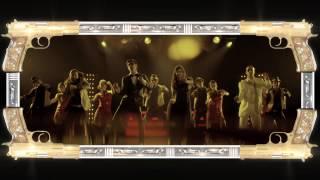 Luv Shuv Tey Chicken Khurana - Motorwaala - Song Video