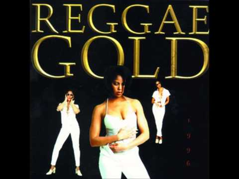 Barrington Levy & Beenie Man - Murderer (Remix) [Reggae Gold 1996]