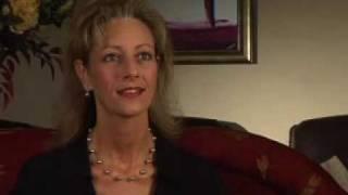 Barker Bariatric Center - Gastric Bypass Testimonial 4