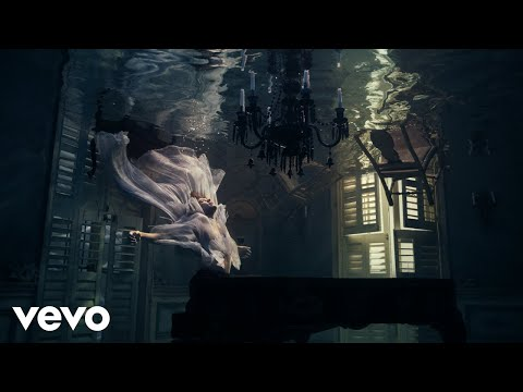 Harry Styles - Falling (Official Video)