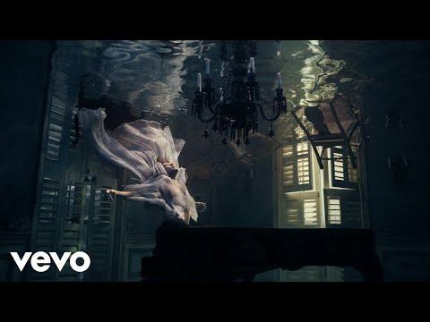 Harry Styles – Falling