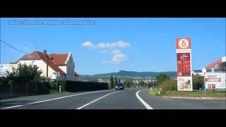 Video Dj emeverz - Way for the holidays