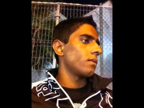 xxx 786 - hookah bar song-khiladi 786 ft.hamza ali and sin.