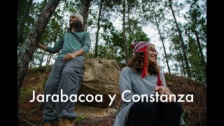 Isla Adentro – Jarabacoa y Constanza, una nueva visión de ecoturismo T02E06