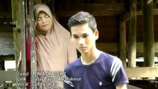 Video poma di aceh2 MP3, 3GP, MP4, WEBM, AVI, FLV Juni 2018
