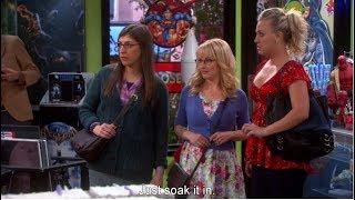Video Best of The Big Bang Theory MP3, 3GP, MP4, WEBM, AVI, FLV Januari 2019